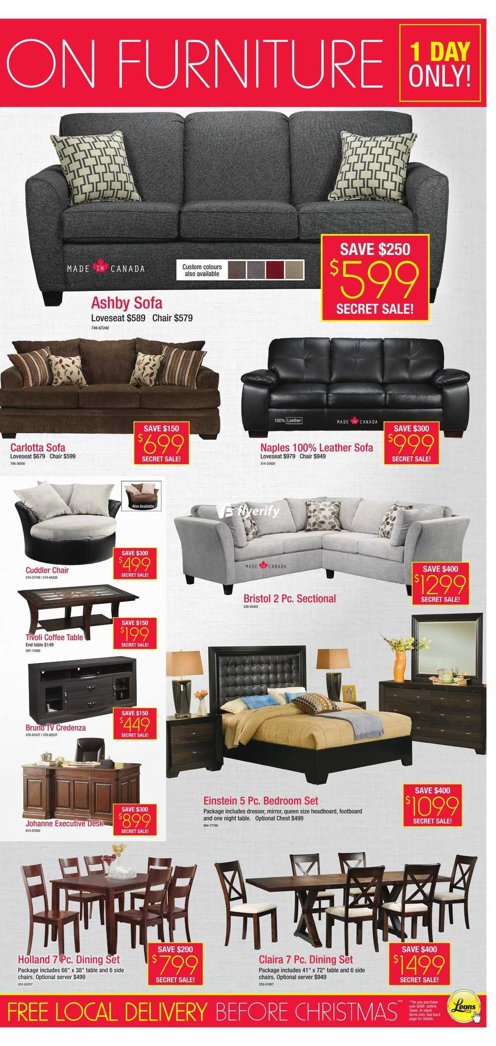 awesome sectional sofa bed leons sectional sofas