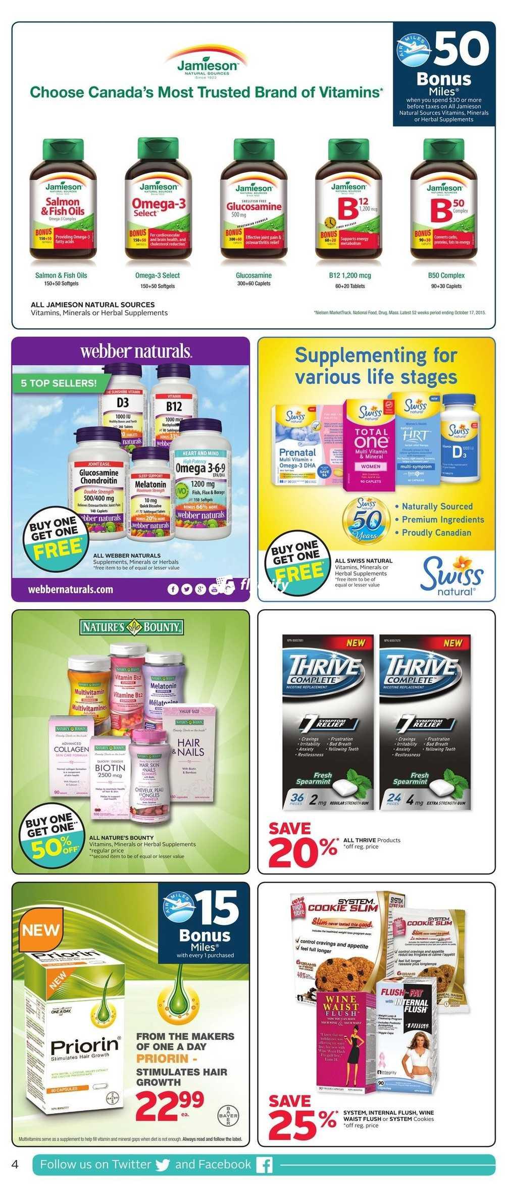 ciprofloxacin 250 mg tablets