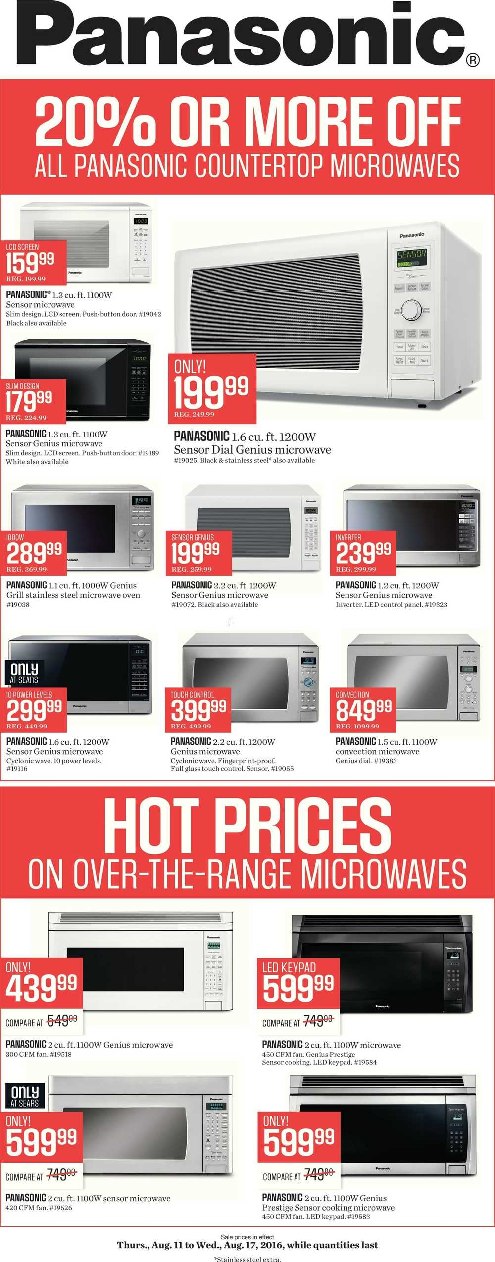 microwave outlet main convection countertops charming sears countertop custom ge oven microwaves