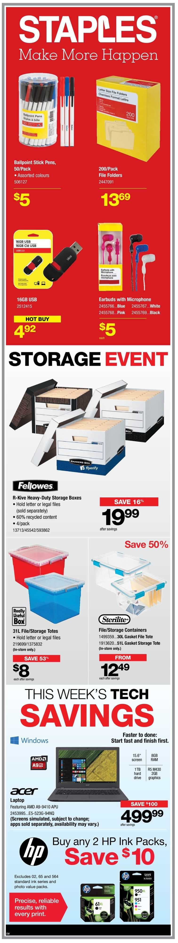 Home Hardware Flyer Building Centre - Come Home For Christmas Valid Wed December 5 – Tue Dec 11, Browse all the catalofues Home Hardware building centre weekly flyer! You will find on cover flyer event 2 day Home hot buy December 7&8, save 50% Holiday wrapping Paper was $ now, the price is only $ pack.