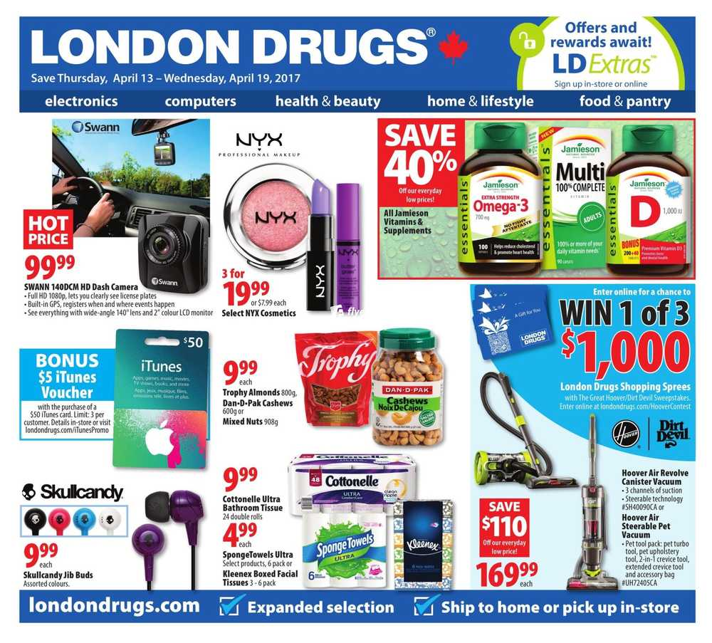 awesome london drugs flyer april to with london drugs patio furniture - London Drugs Patio Furniture. Perfect Antique Cast Iron Patio