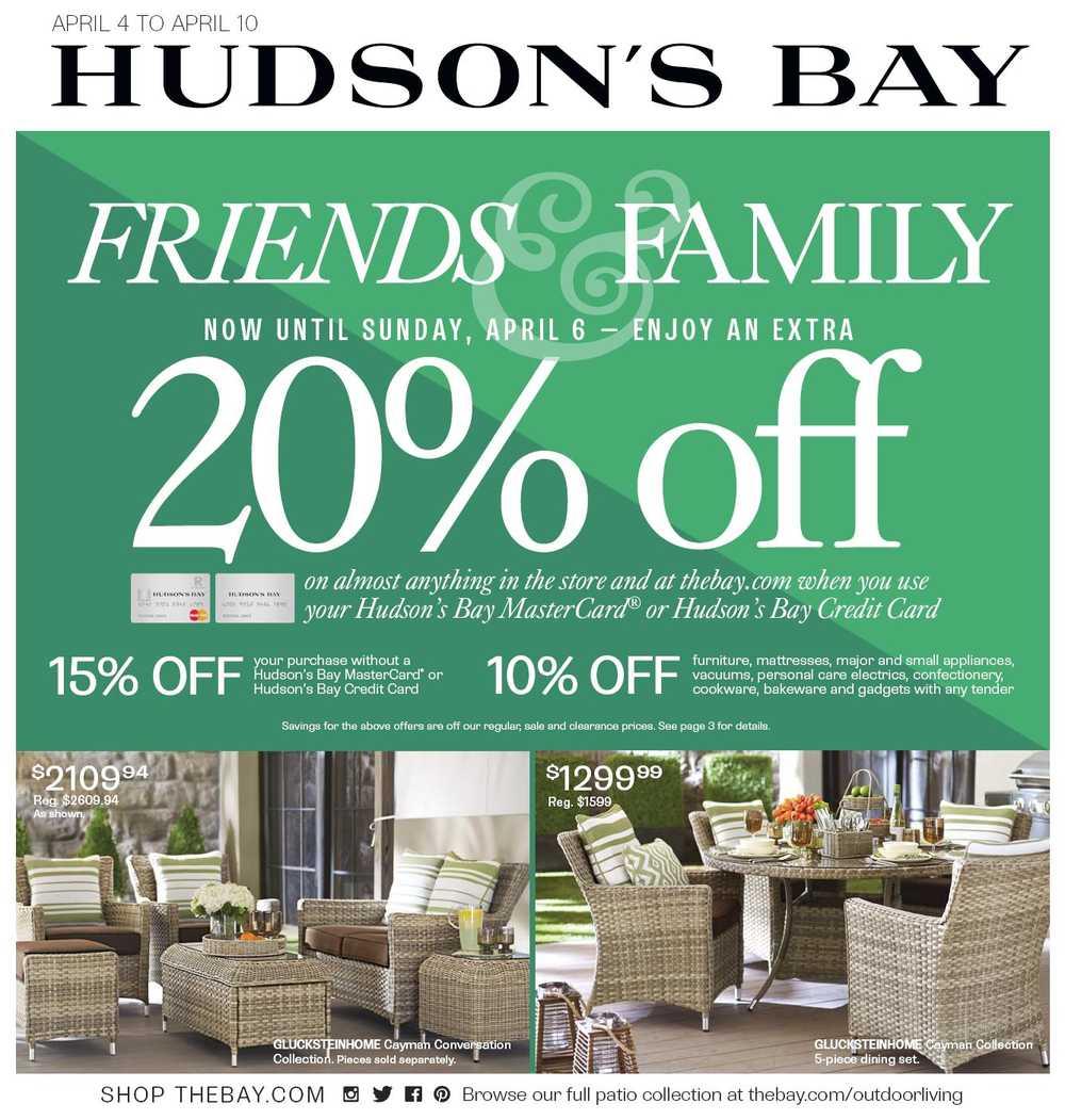 hudsons bay store locator hudsons bay autos post