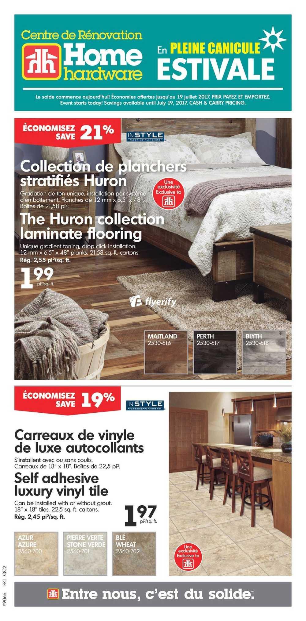Home Hardware Design Centre - Axiomseducation.com