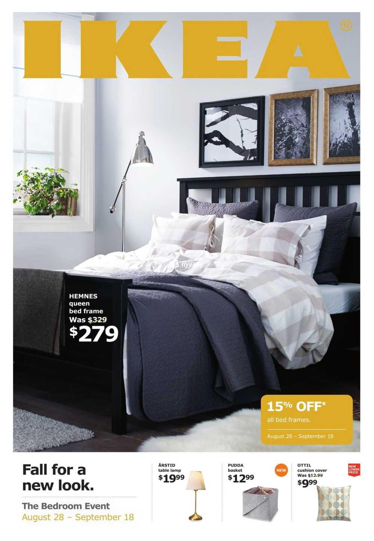 Ikea Flyers # Ikea Banc Bas