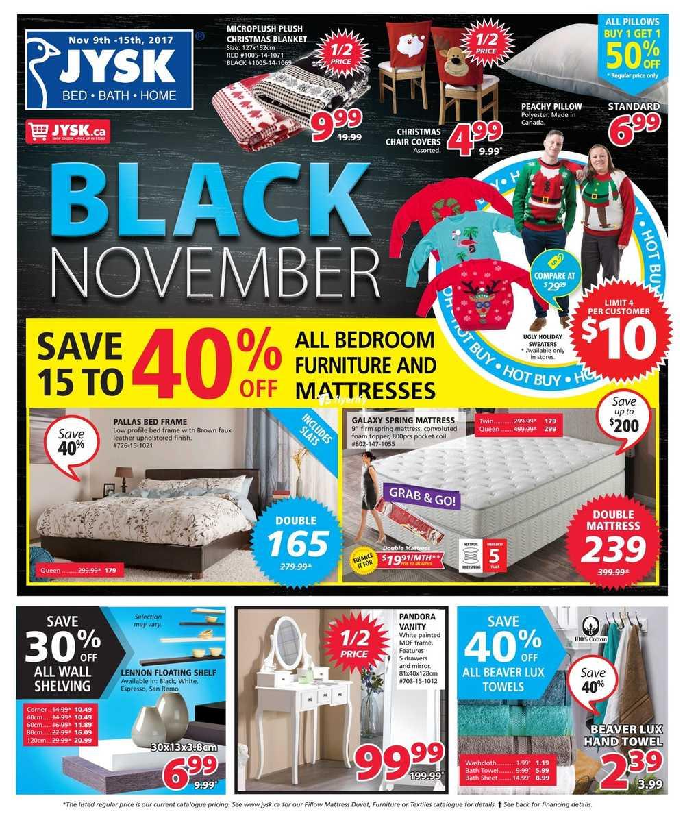arothermie prix perfect prix pompe chaleur pompe chaleur le guide des prix et du con pompe. Black Bedroom Furniture Sets. Home Design Ideas