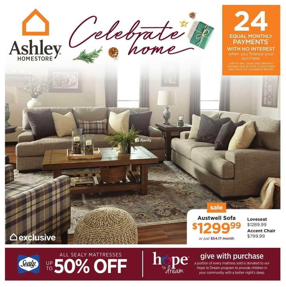 Charmant Ashley Furniture Hawaii Black Friday Ideas