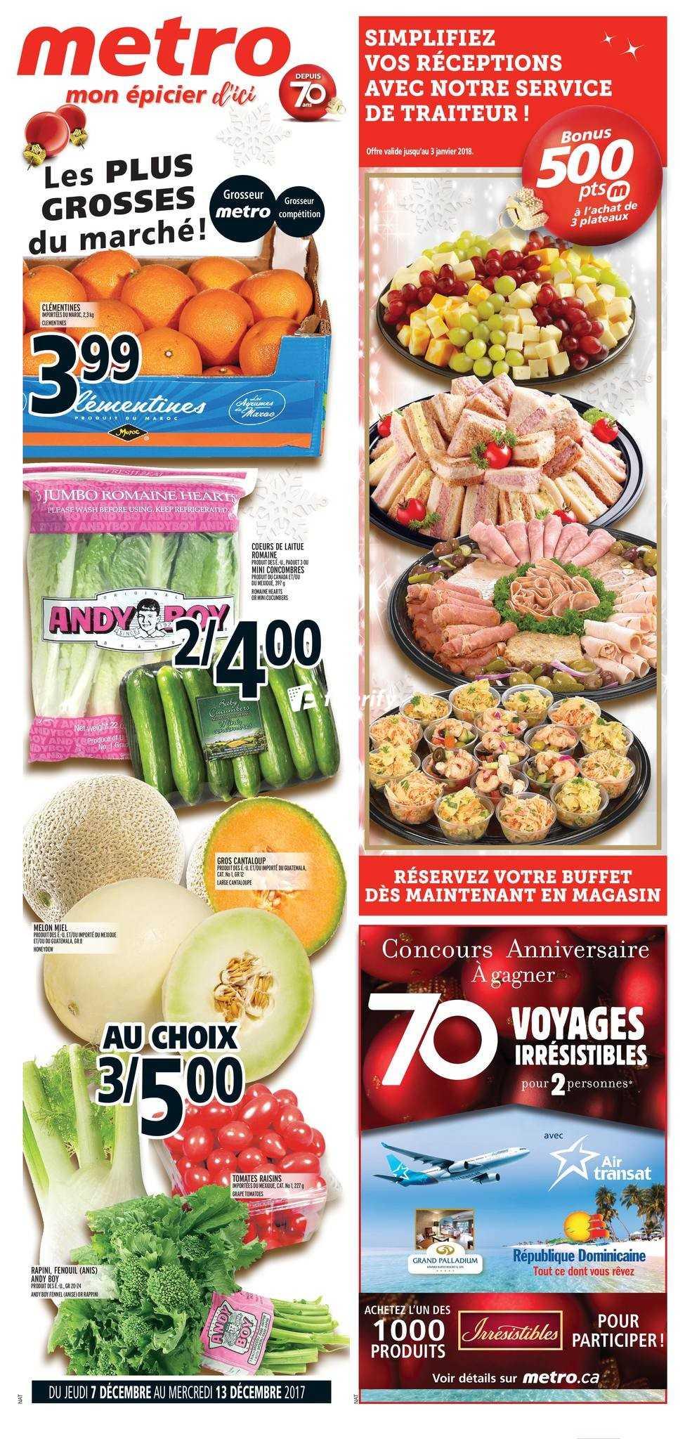 Raf Cuisine Pro. Armoire Refrigeree Metro Amarlike. Cuisine Pro ...