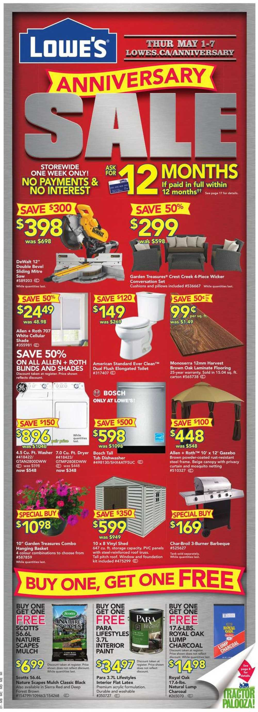 American Standard Toilets Lowes Wordens. Toto Toilets Lowes   Wordens net