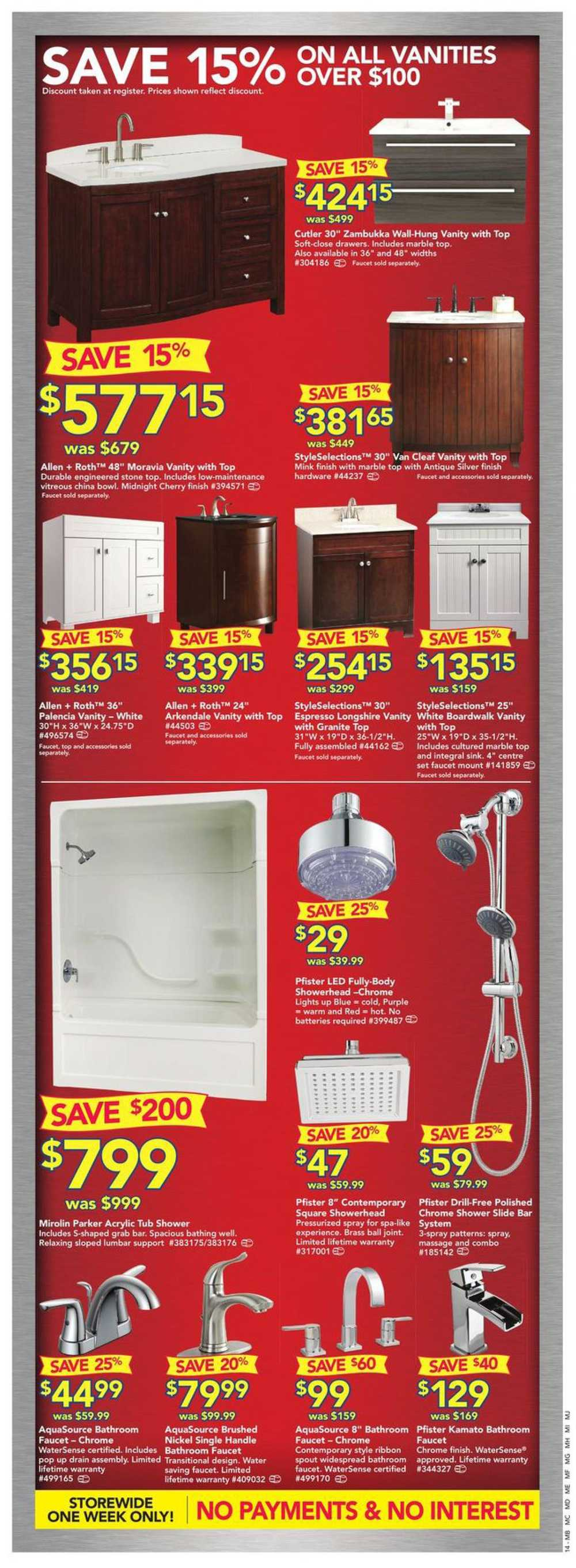 Lowes American Standard Toilets Wordens. Toto Toilets Lowes   Wordens net