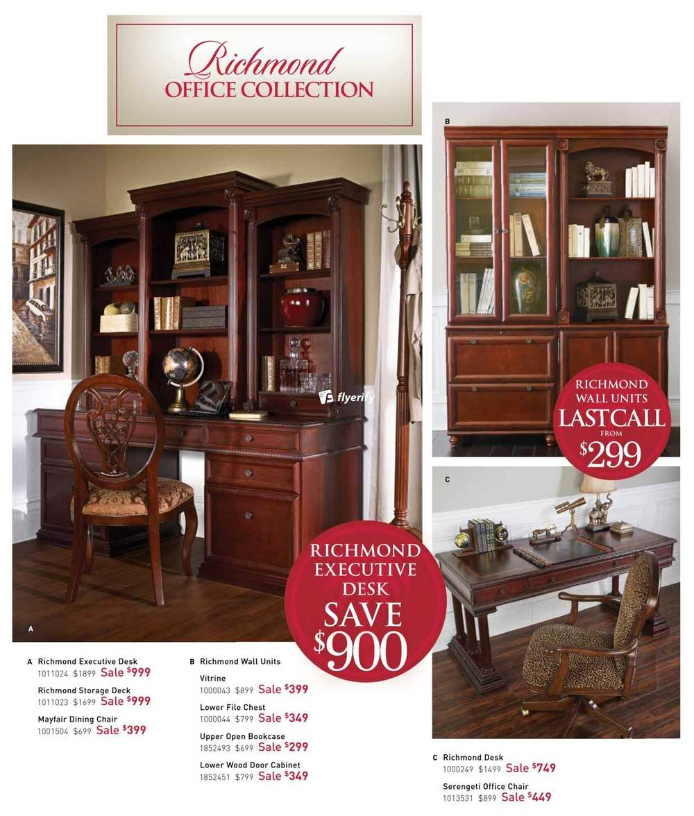 Outstanding Bombay Big Furniture Sale Catalogue January 16 To March 31 Gmtry Best Dining Table And Chair Ideas Images Gmtryco