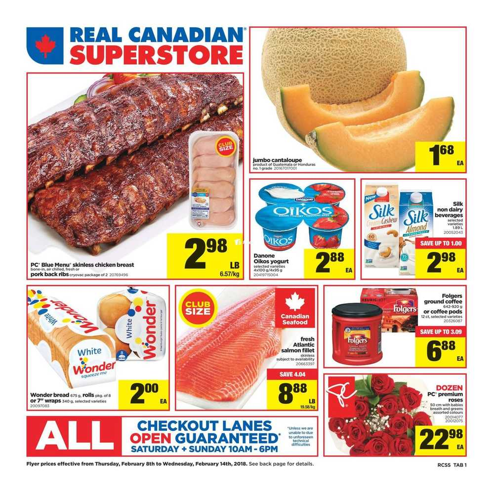 Real canadian superstore photo studio prices Target : Expect More. Pay Less