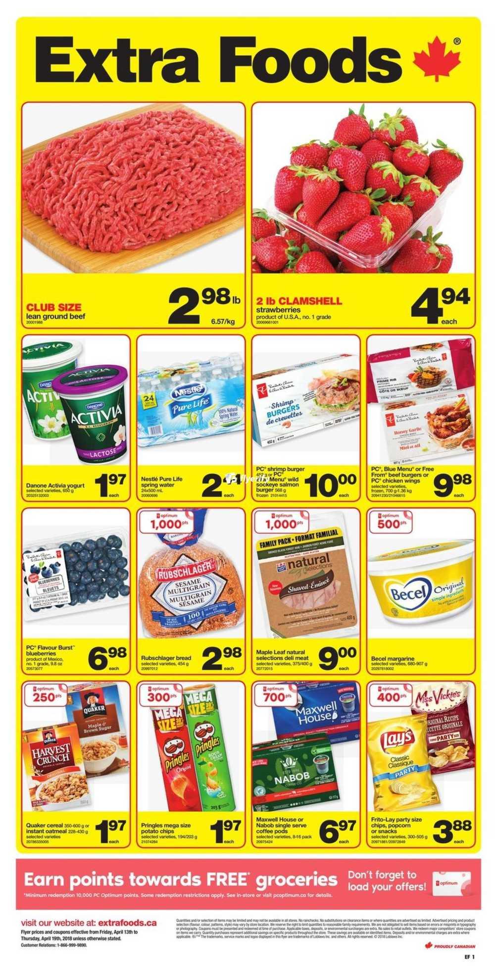 Wellburn S Foods